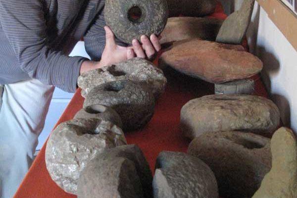 Stone-Circle-Tours-Michael-Tellinger-08.jpg